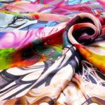 Arte & Diseño-Digital