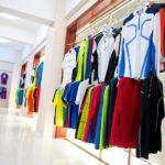 Moda & Hogar-Colecciones