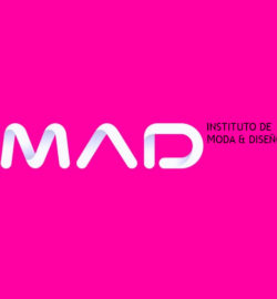 Instituto de Moda & Diseño